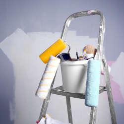 travaux peinture roubaix