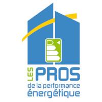 pros de la renovation energetique roubaix